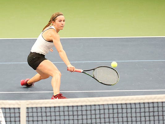 636436000231798227-FON-saturday-girls-state-tennis-101417-dcr0011.jpg