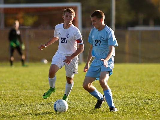 636440470093752525-FON-wla-vs-st-mary-catholic-zephyrs-soccer-101917-dcr0030.jpg