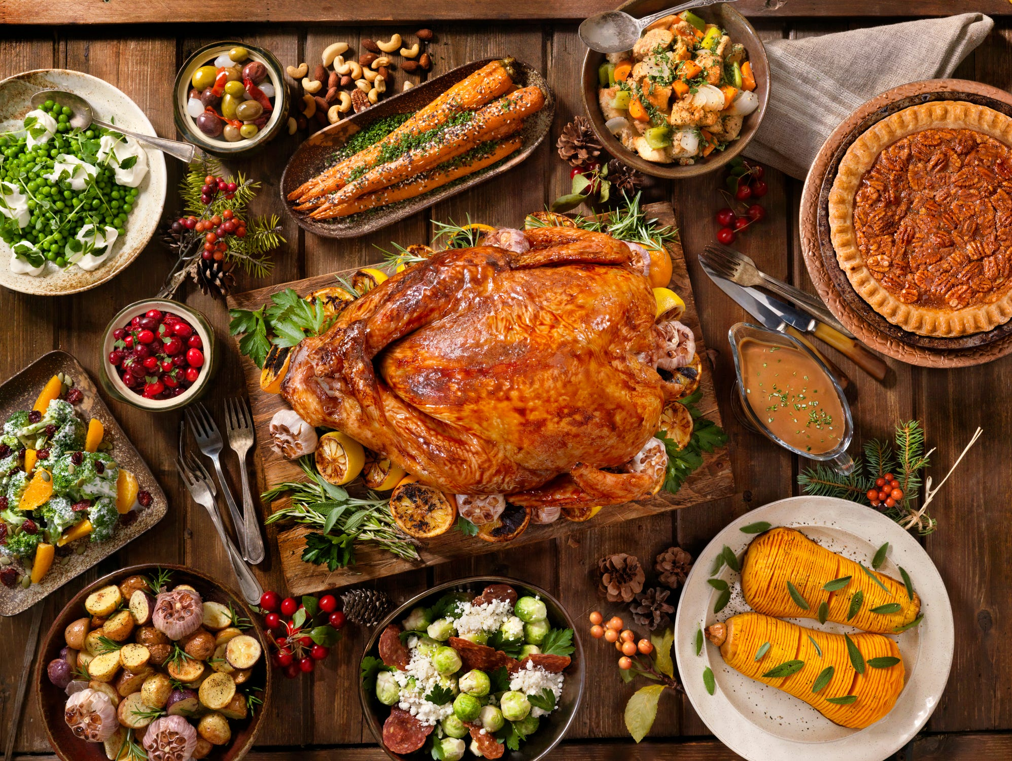Enter to win a $250 Kroger gift card just in time for Thanksgiving. Entries accepted 11/1-11/19.
