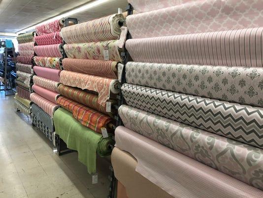 636507495341094552-Fabric-Gallery-02.JPG