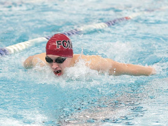 636532863198884427-FON-fdl-boys-swimming-conference-championships-020318-dcr271.jpg