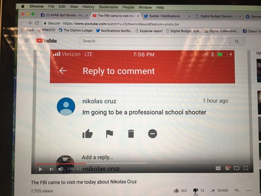 youtube-comment-021518