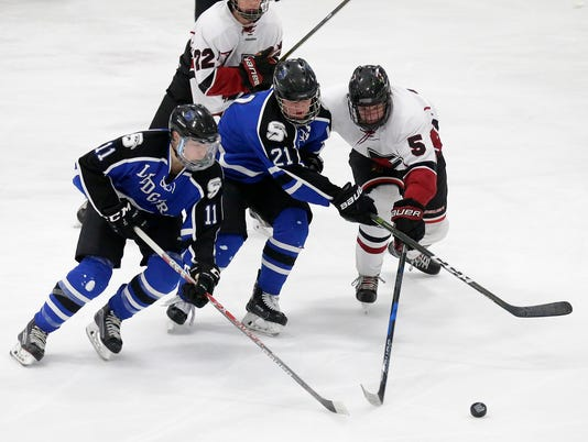 636547642695339974-FON-fdl-vs-smsa-hockey-022018-dcr008.jpg