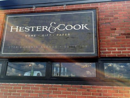 636600764265201750-GoodSales-Hester-Cook-01.JPG