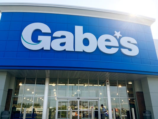 636608702302559671-Gabes-01.JPG