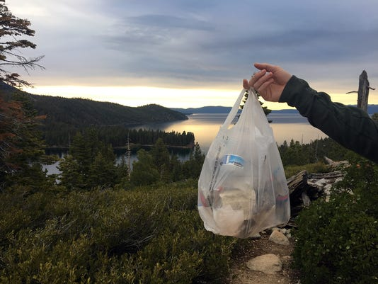 636619116797942708-tahoetrash3.JPG