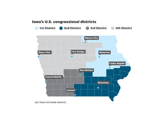 DES-Iowa-Congressional-districts-locator