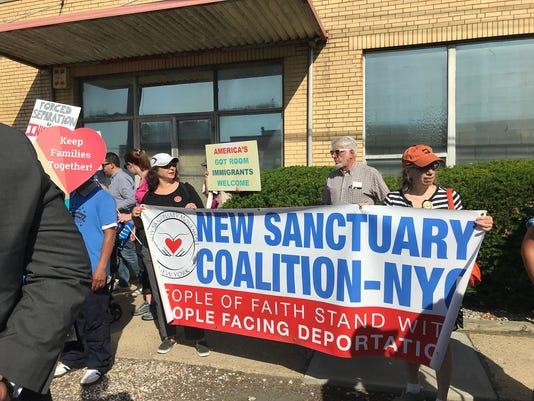 nj-immigrant-detention-center-061718
