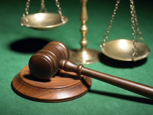 A new report has served to reinforce and shed light on long lingering problems within New Jersey's municipal court system.