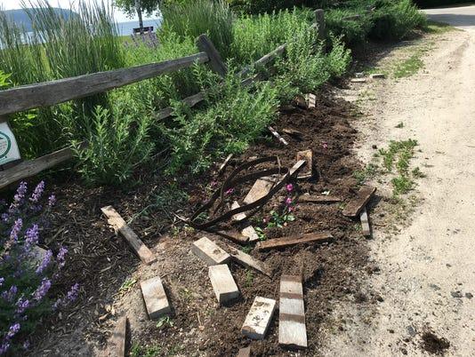 636670040772792779-DCA-0714-Ellison-Bay-Wills-Park-Damage.jpg
