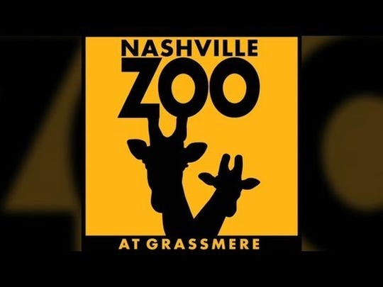 A new restaurant planned for the Nashville Zoo will serve personal pizzas, salads, side items and soft-serve ice cream.