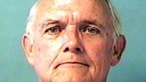 Christopher Drayton was last seen Sunday.