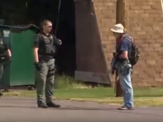 636638050251692488-2018-06-05-11-16-41--41-Raw-Deputy-punches-man-repeatedly-during-Marion-County-arrest---YouTube.png
