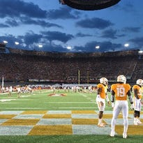 Will Tennessee Vols play another game at Bristol? Phillip Fulmer says he's 'not against' it