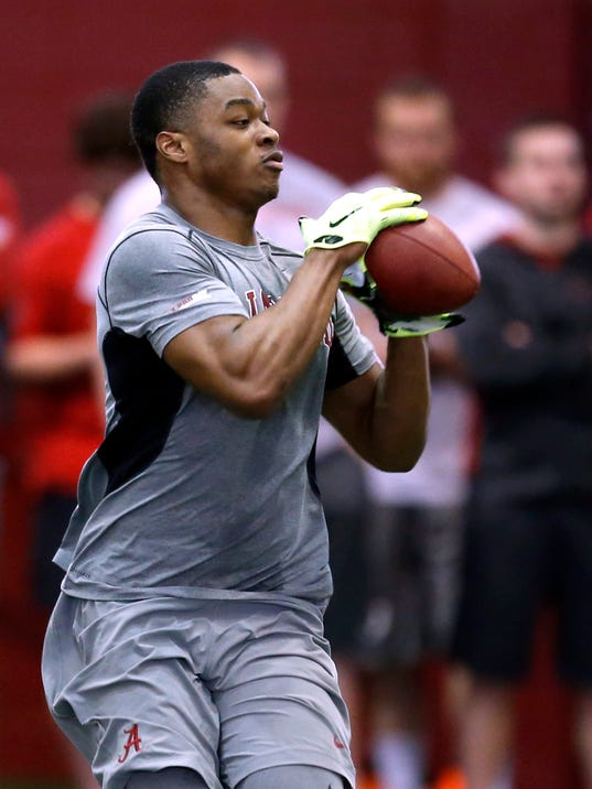 Alabama Pro Day Footb_Davi(10).jpg