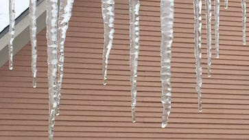 Shreveport officials respond to cold weather confusion