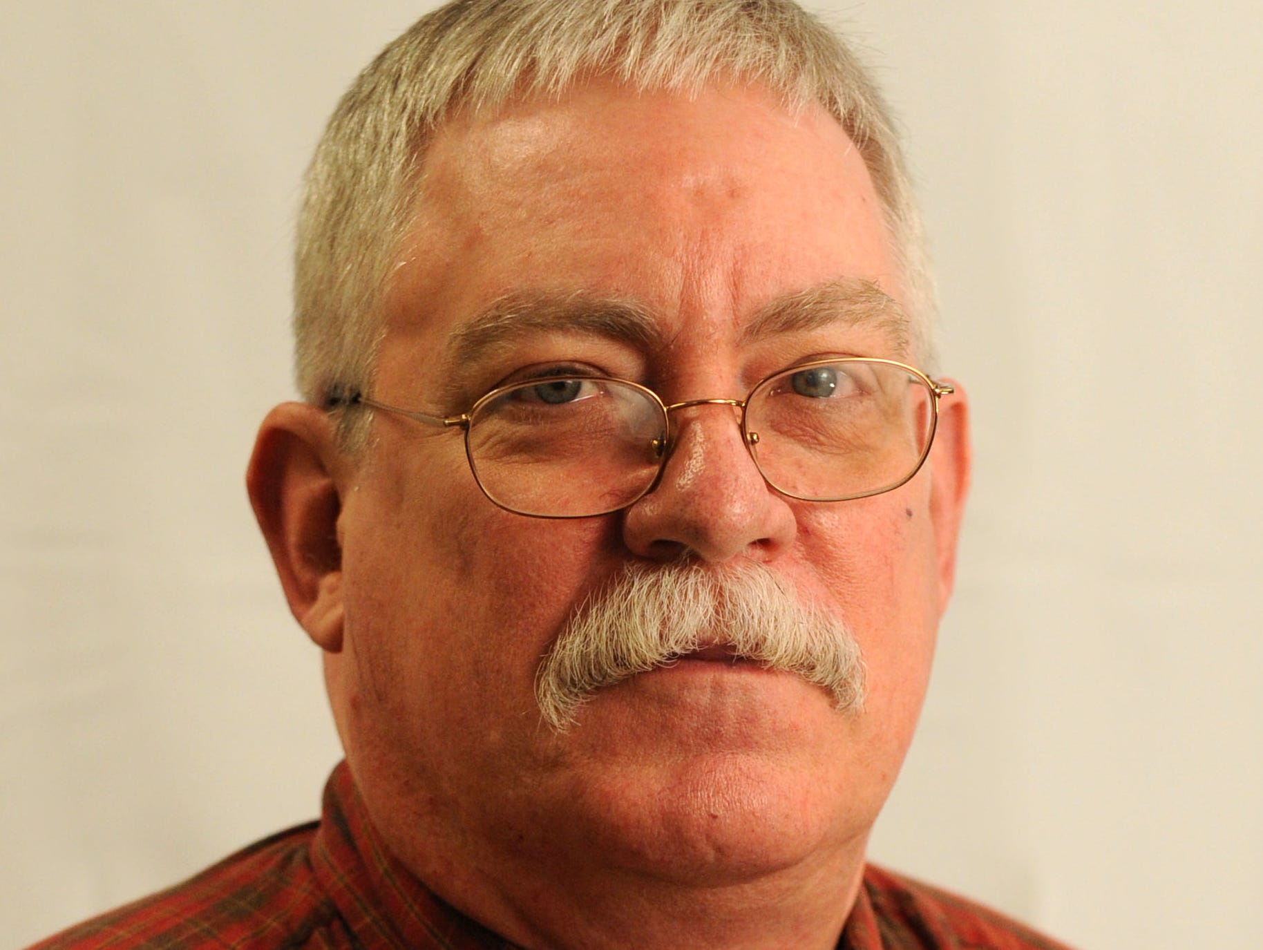 Stan Caldwell