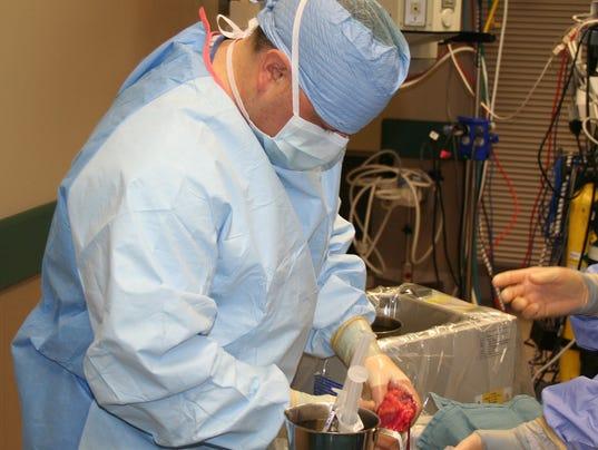 635944203777606365-FON-kidney-5-020916-dr.jpg