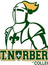 St. Norbert College will be well-represented at the NCAA Division III Track & Field Championships this week.