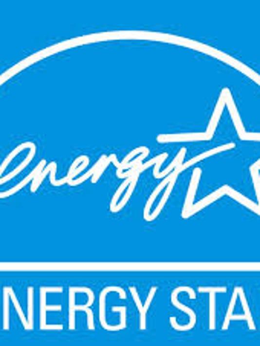 Energy+Star+Logo.jpg