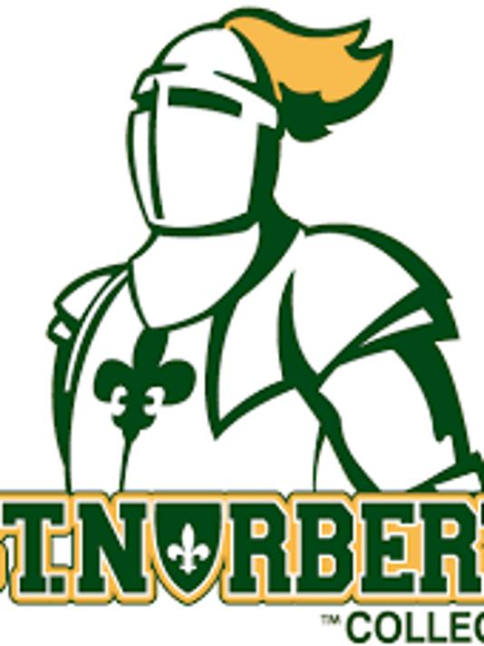 St.NorbertCollege