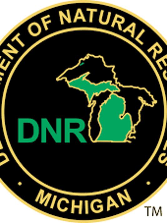636340357809686519-DNR-logo.png