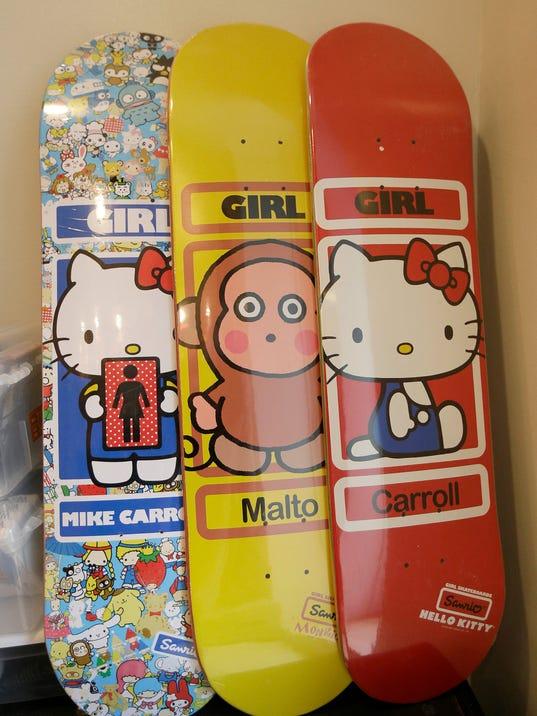 Hello Kitty Con-Q and_Clar (1).jpg