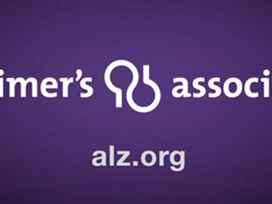 AlzheimersAssociation-Logo.jpg