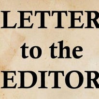 Letter: Most acts of Congress violate Constitution