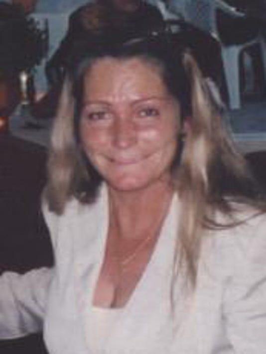 Kelly Vaughn Chalkey