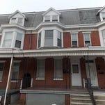 $59,900, School District: West York, Bedrooms: 4, Bathrooms 2