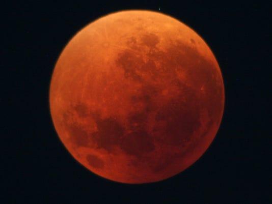 d_eclipse_brief_19