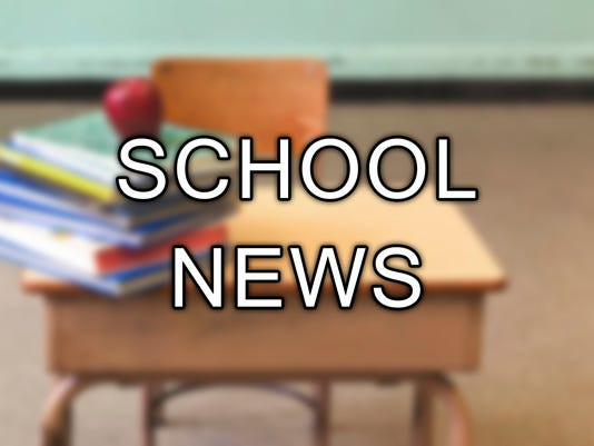 STOCKIMAGE-schoolnews