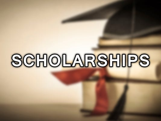 LDN-STOCKIMAGE-Scholarships.jpg
