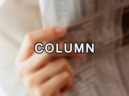 LDN-STOCKIMAGE-Column.jpg