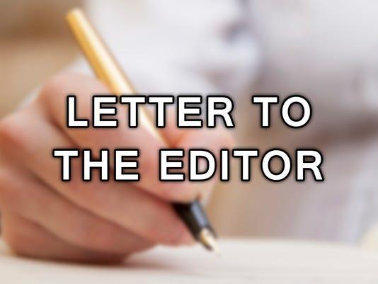 LDN-EC-160303-STOCKIMAGE-Letter.jpg