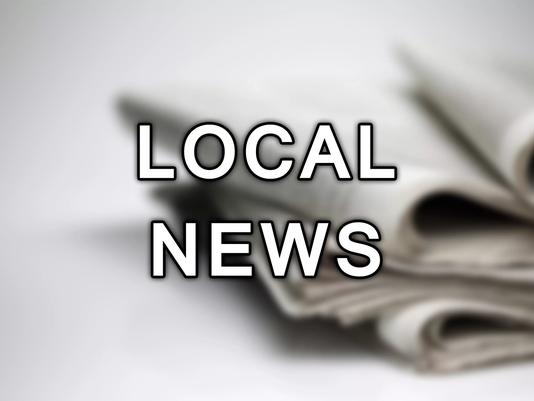 Local news image