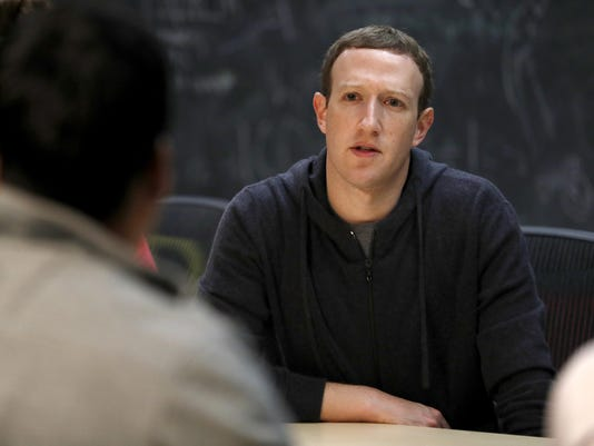 IMG_Facebook_Zuckerbergs_4_1_A8LI235V.jpg_20180328.jpg
