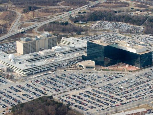 AFP AFP_PA7HK A GOV USA MD