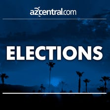 Get the latest news from azcentral.