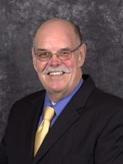 Steve Meissner