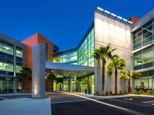 1. New Construction Project- The Chico¹s National Store Support Center, Ft M.jpg