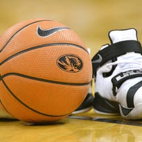 Shreveport area boys basketball playoff scoreboard