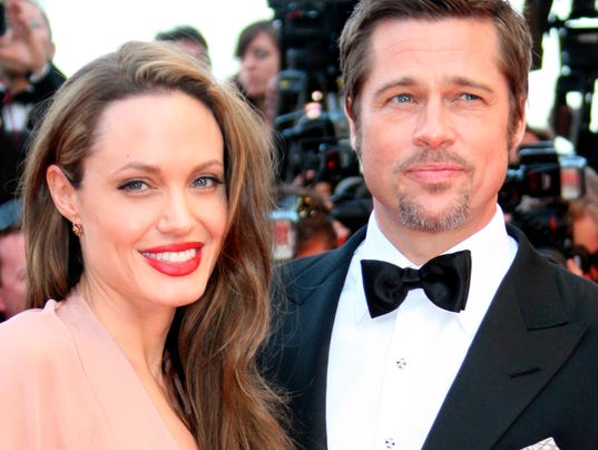 life people story pitt jolie wedding plans