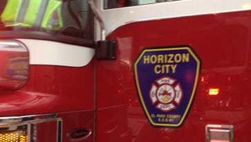El Paso County Commissioners OK $3 million loan for new far East Side fire station