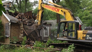 Detroit Land Bank to pay state $5 million in settlement over billing