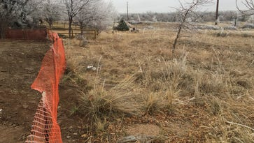 Opinion: Fort Collins natural areas not for sale, except when they are