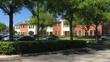 Neglected: Florida's largest nursing home chain survives despite legacy of poor patient care