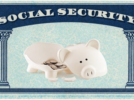 social-security-broken-piggy-bank-mid-gettyimages-168814475_large.jpg