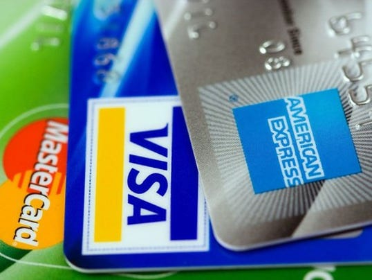 american-express-credit-card-stack_large.jpg